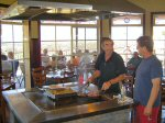 View restaurants in and around Yarra Glen